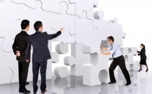 إدارة العملاء