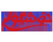 خوشگوار شركة توزيع المنتجات أورميا
