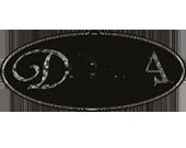 شركة توزيع الأغذية Dorsa ايلام