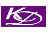 KD شركة الإذاعة الطبية