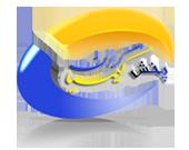 شركة توزيع الإمدادات الطبيةکیمیاگران همدان