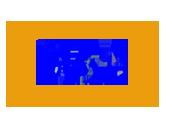 میزبان شركة توزيع الصحية، البرز