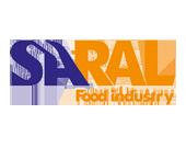 سارال صناعات الغذائية