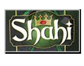 المستودعات وشركة تجارية دالاهو (برنج شاهی)