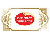 شيرين نوين أذربيجان الغربية توزيع شركة